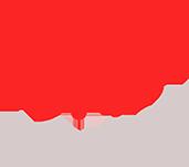 4Quick Logo